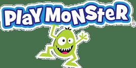 playmonster logo