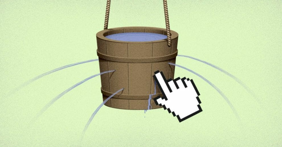 how-to-find-and-plug-the-leaks-in-your-conversion-funnels