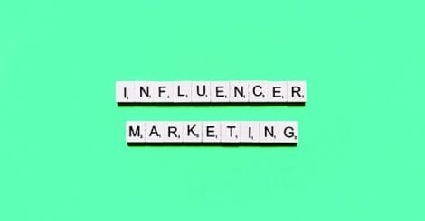 state-of-influencer-marketing-in-2021-predictions-from-industry-experts