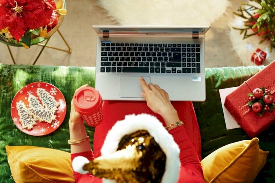 3-ways-to-create-long-term-customer-loyalty-with-first-time-seasonal-buyers