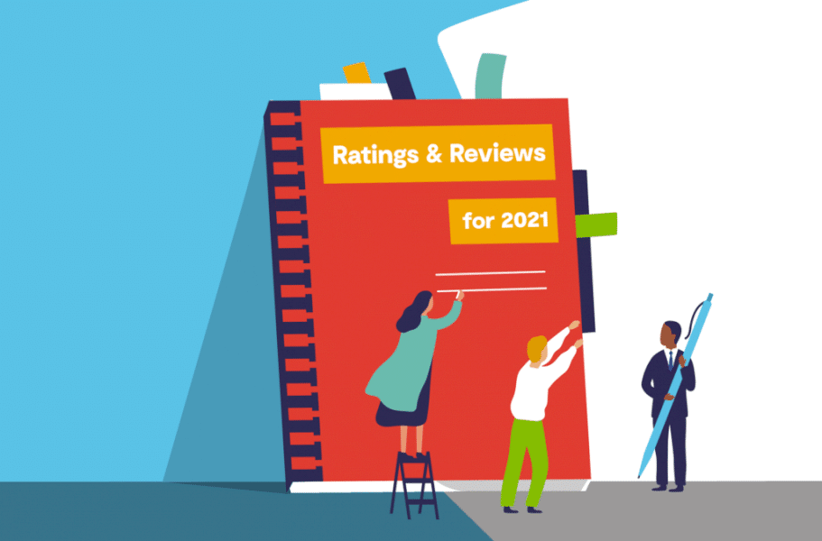 ratings-&-reviews-strategy-for-2021
