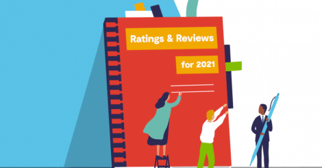 the-complete-guide-to-ratings-&-reviews-for-2021