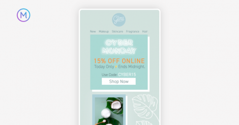 email-marketing-best-practices-guide-for-bfcm-(2020)
