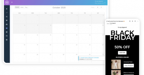 new-feature:-marketing-calendar