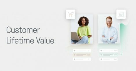 how-to-calculate-customer-lifetime-value-(clv)