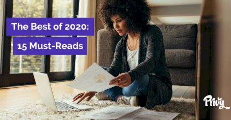 15-must-read-blog-posts-from-2020:-the-ultimate-resource-for-shopify-stores