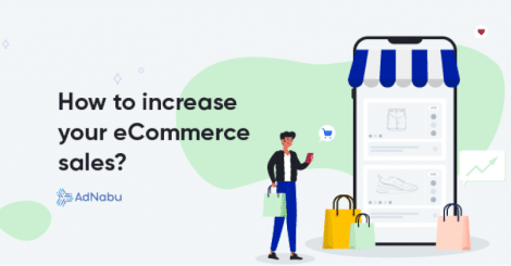 how-to-increase-your-ecommerce-sales?