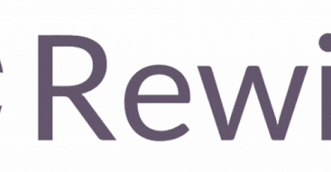 rewind:-how-to-leverage-a-quiz-to-drive-ecommerce-personalization