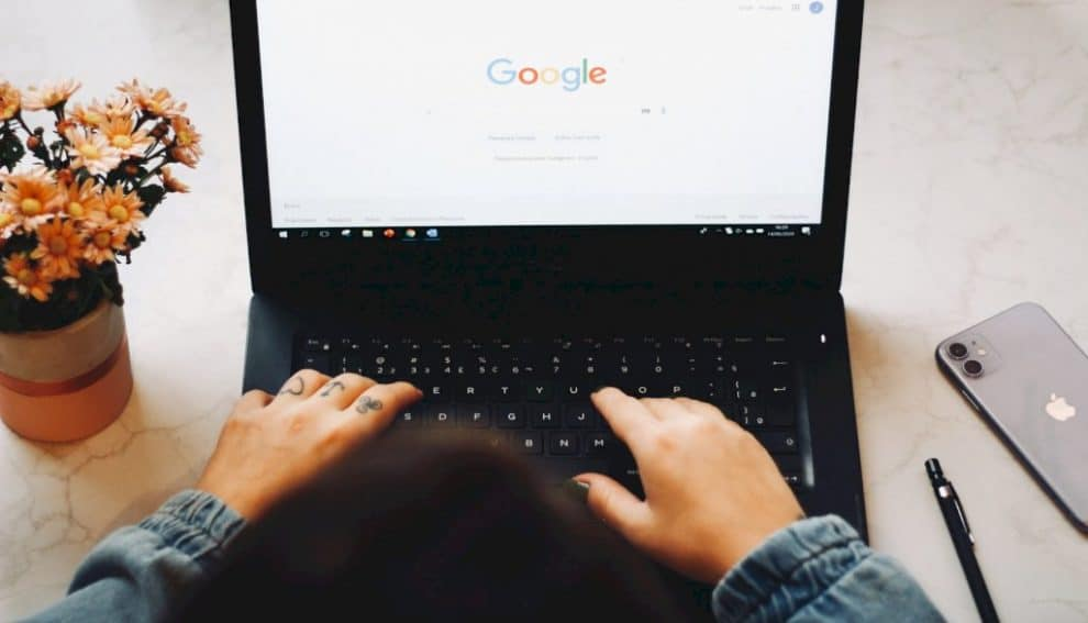 5-seo-trends-for-2021-ecommerce-marketers-need-to-watch