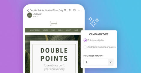 new-feature:-points-campaigns!