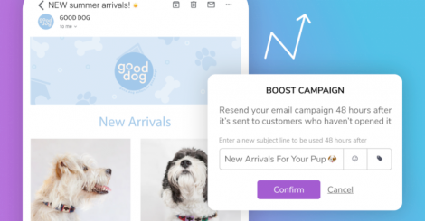 new-feature:-boost-email-campaigns