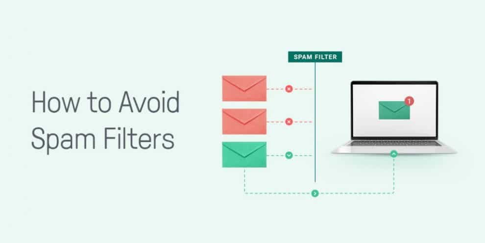 how-to-avoid-spam-filters-when-sending-ecommerce-emails