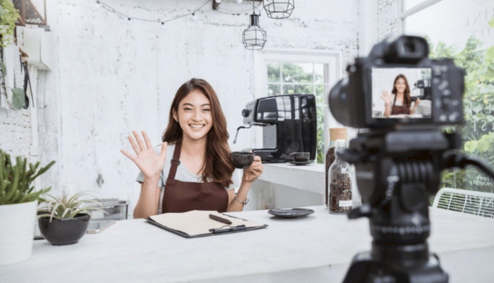 micro-influencer-marketing:-a-guide-to-getting-better-engagement