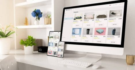 the-big-list-of-essential-e-commerce-marketing-trends-for-2021
