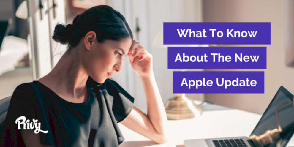 what-does-apple's-ios-14-privacy-update-mean-for-your-facebook-advertising?-here's-what-you-need-to-know.