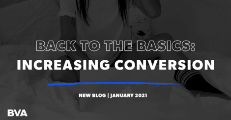 back-to-the-basics:-how-to-increase-conversion-rate-on-your-ecommerce-store