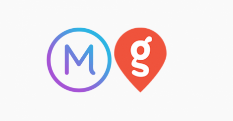 fellow-nz-based-goody-joins-the-marsello-family