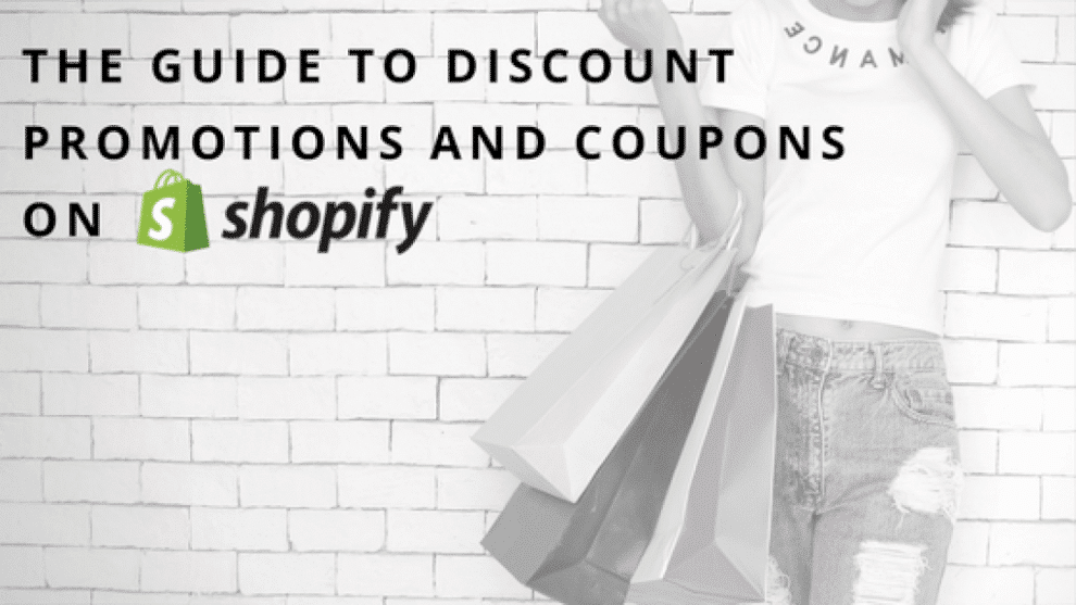 how-to-run-effective-discount-promotions-on-shopify-2021