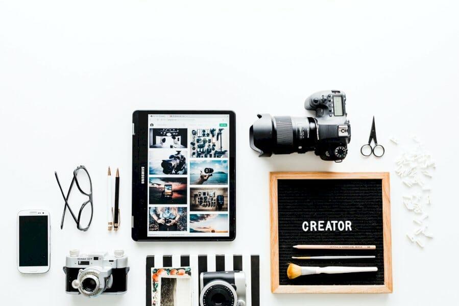 [infographic]-the-creator-economy