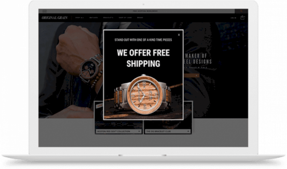 how-to-offer-free-shipping-as-a-small-business-2021