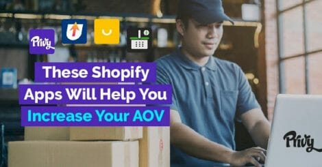 5-shopify-apps-you-need-to-increase-your-average-order-value