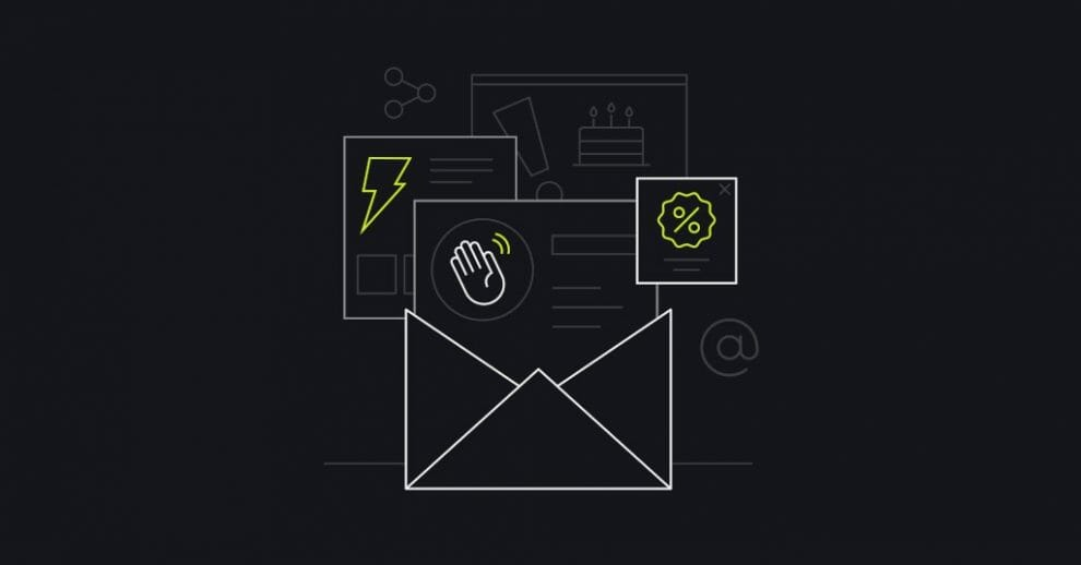 email-marketing-in-ecommerce:-tips-from-klaviyo,-omnisend,-and-yotpo