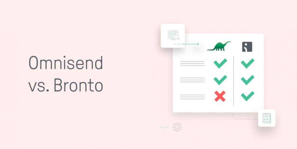 omnisend-vs.-bronto–a-feature-by-feature-comparison
