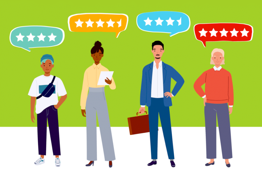 why-do-consumers-provide-product-ratings-&-reviews?