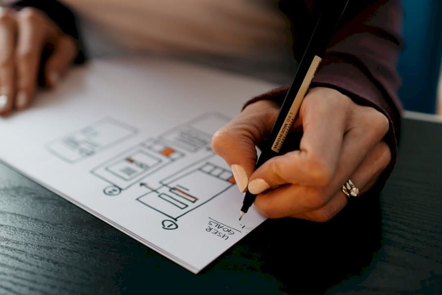 top-6-tips-to-create-your-brand-tracking-masterplan