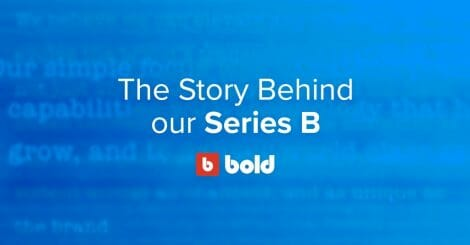 the-story-behind-our-series-b
