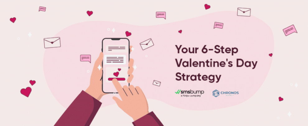 your-ultimate-6-step-valentine's-day-success-strategy