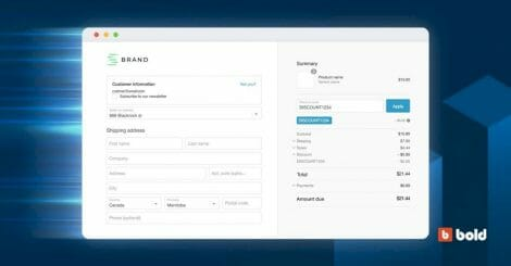why-one-page-checkout-is-a-must-for-woocommerce-brands