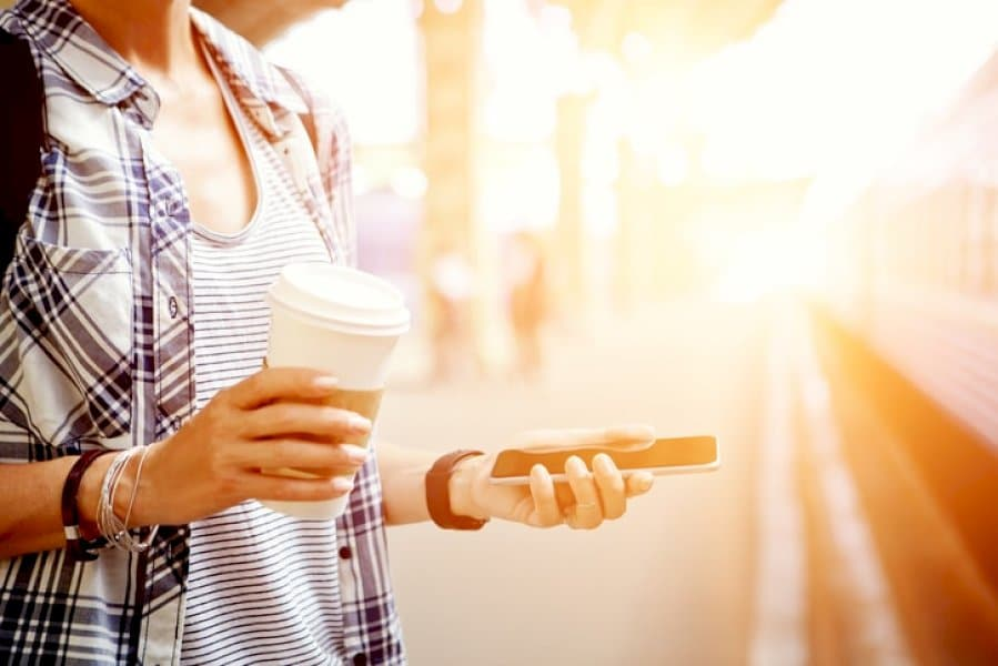 why-brand-transparency-is-essential-to-driving-customer-loyalty-in-2021