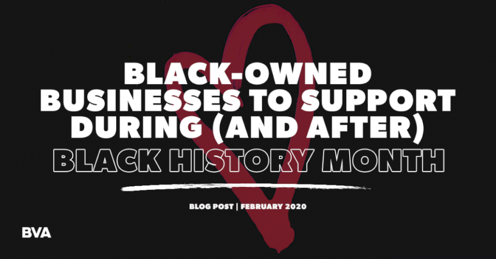 black-owned-businesses-to-support-during-(and-after)-black-history-month