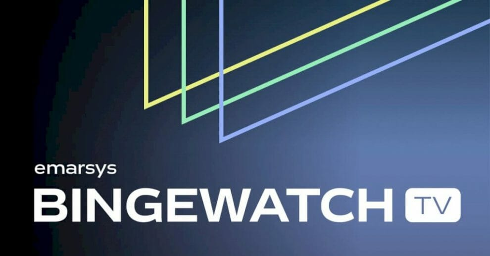 bingewatch-tv:-customer-engagement-strategy-presentations