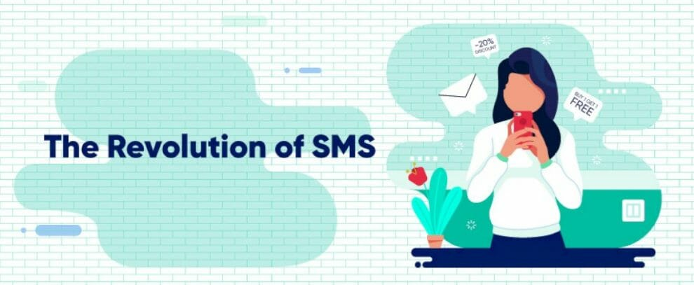 sms-revolution-and-the-stats-behind-it
