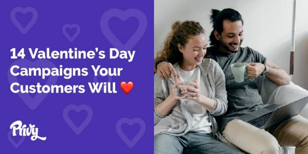 14-valentine's-day-marketing-campaign-ideas-to-love-(with-examples!)