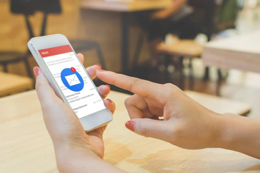 top-customer-privacy-changes-for-2021-(and-how-they-impact-your-brand)