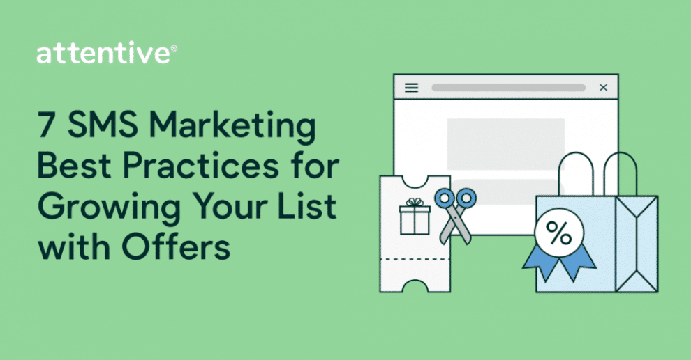 7-sms-marketing-best-practices-for-growing-your-list-with-offers