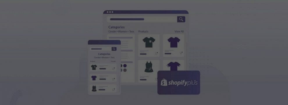 creating-an-optimal-shopify-plus-search-experience-–-usability,-accessibility-&-ux