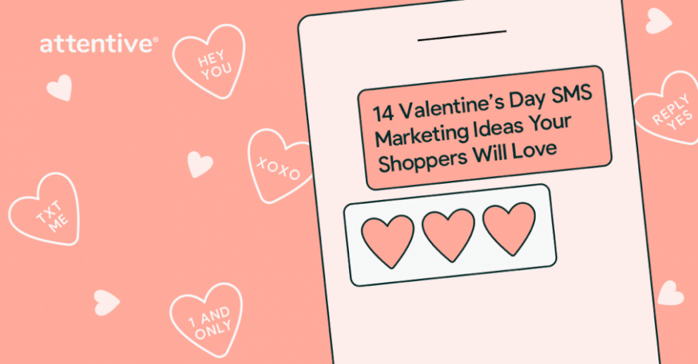 14-valentine's-day-sms-marketing-ideas-your-shoppers-will-love