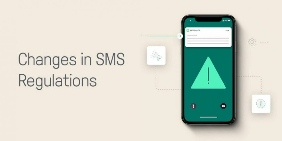 sms-marketing-short-code-regulations-are-changing:-what-you-need-to-know