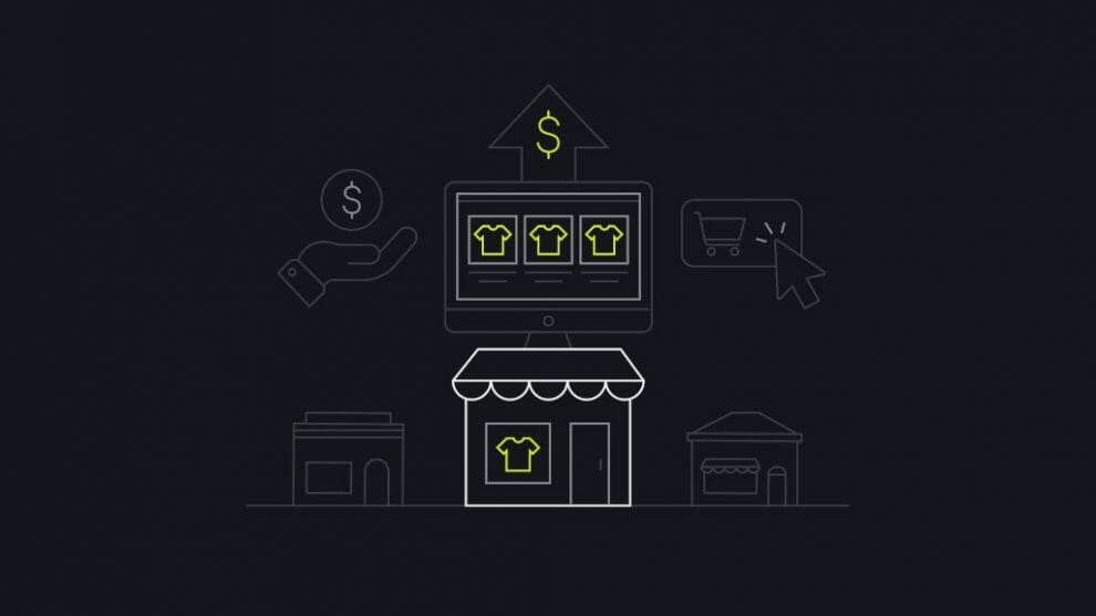 how-to-make-your-brand-more-attractive-to-ecommerce-investors