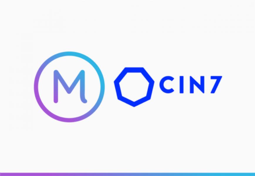 introducing:-marsello-for-cin7
