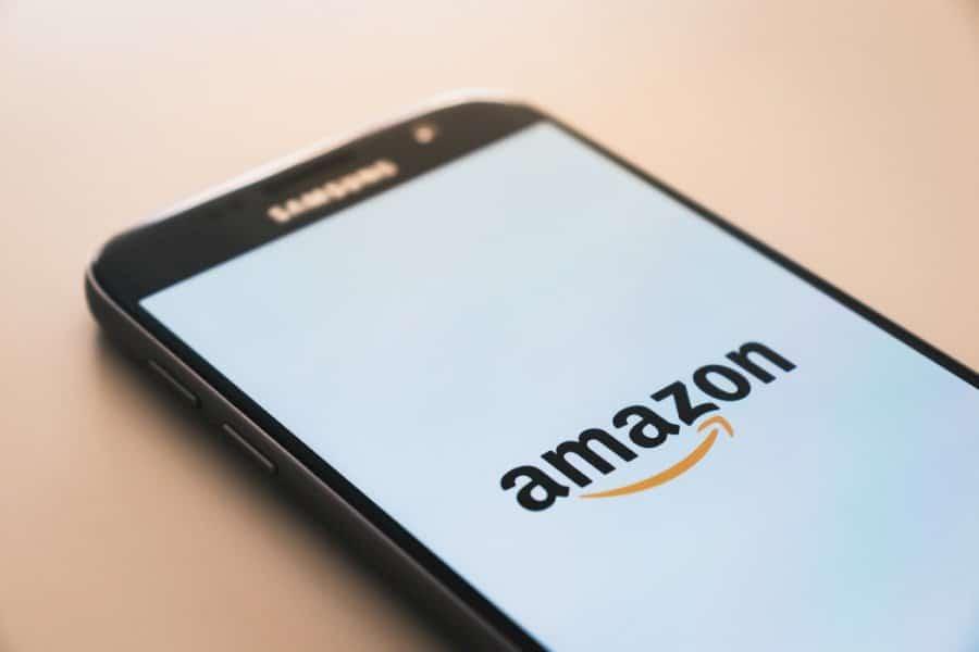 amazon-marketing:-five-major-keys-to-build-a-perfect-strategy