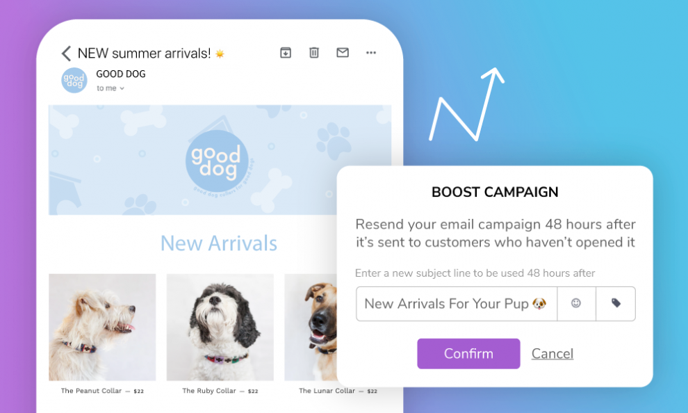 boost-your-campaigns-and-help-your-retail-marketing-stand-out