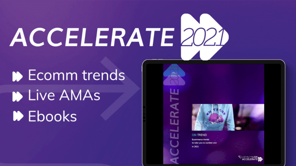 ebook-and-amas:-accelerate-2021-–-12-ecommerce-trends-to-take-you-to-number-one-this-year