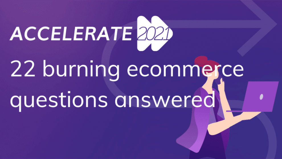 22-burning-ecommerce-questions-answered-by-loyaltylion-and-experts