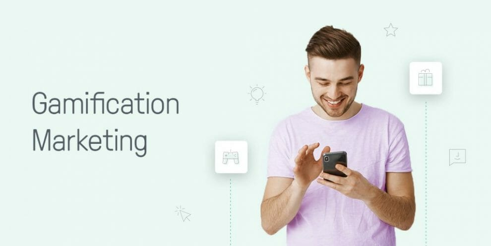 how-gamification-marketing-can-increase-your-ecommerce-sales