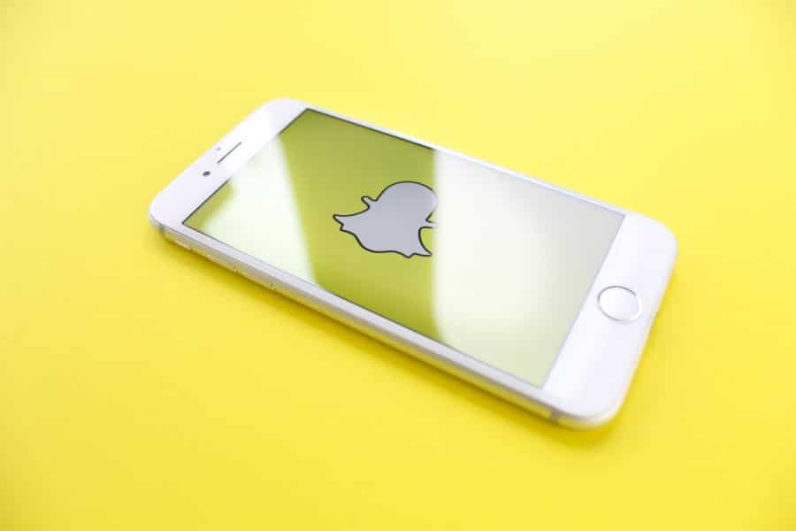 developing-a-successful-strategy-for-marketing-on-snapchat